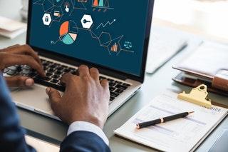 Comment devenir expert digital ?