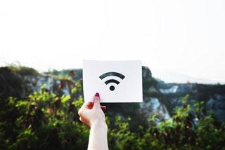Les objets connectés : un gouffre énergétique ?