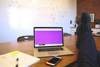 Ces start-up qui nous simplifient la vie au quotidien