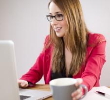 Transformation digitale : et les femmes dans tout ça ?