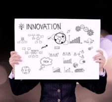 Comprendre le deeptech, la nouvelle tendance du digital