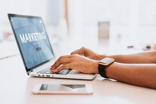 Marketing digital : enjeux et attentes des professionnels du secteur pour 2019