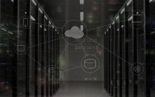 La journée mondiale de la sauvegarde des données informatiques