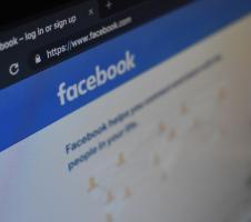 Publicité sur Facebook : quelques astuces efficaces et moins chères