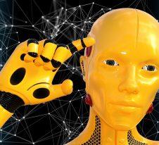 Les lignes directrices en matière d'éthique pour le développement de l'intelligence artificielle (IA)