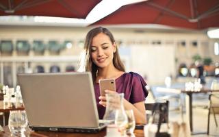 Les chiffres du e-commerce au 1er trimestre 2019