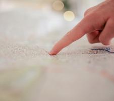 Comment optimiser le référencement local en 2019 ?