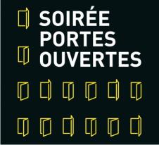 WIS Lille organise une soirée portes ouvertes le mercredi 04 Décembre