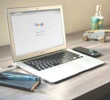 Les bonnes raisons d'utiliser Google Tag Manager