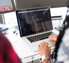 Développement Full Stack : Les langages informatiques les plus populaires en 2019