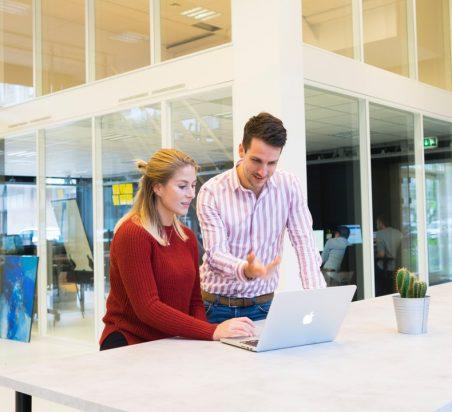 Utiliser LinkedIn pour trouver de nouveaux clients
