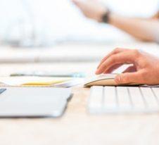 Focus sur le métier de responsable éditorial web