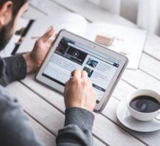 Internet trends report 2019 : les grandes tendances du web mondial