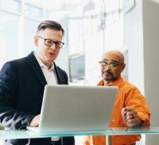 Transformation numérique des TPE : qu'est-ce qui coince ?
