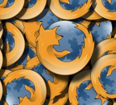 Mozilla lance une version payante de Firefox dédiée aux entreprises