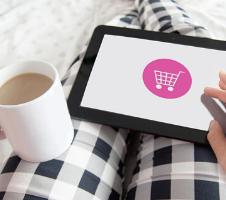 E-Commerce : quelques conseils pour briller en 2020