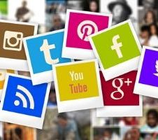 Le SMO : nouveau levier incontournable du webmarketing ?