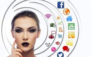 Les tendances des médias sociaux en 2020 (Selon HubSpot et TalkWalker)