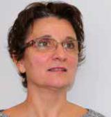 Marielle ALLIOT-SANGARE