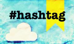 10 ans après l'invention du hashtag, son utilisation ne fait que croître