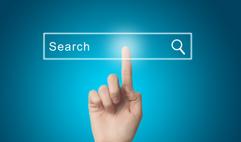 5 moteurs de recherche alternatifs à Google