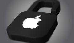 Apple veut devenir le champion de la vie privée