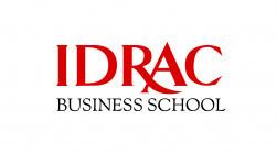 Bac+5 IDRAC : management du e-commerce & stratégies multicanal