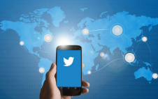 Les stories arrivent enfin sur Twitter