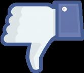 Facebook, marginalisé en 2017 ?