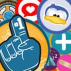 La Gamification : Qu'est-ce que c'est ?