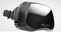 La réalité virtuelle : un secteur en plein essor