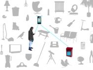 Les outils connectés utilisés pour acheter
