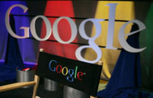 Les projets de Google que nous attendons avec impatience