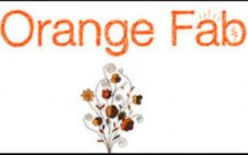 Orange Fab, prêt, feu, Start-up !