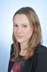 Portrait : Axelle Lemaire, secrétaire d'Etat au Numérique