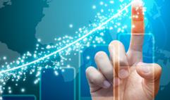 Samsung et L'Oréal Paris en tête des marques les plus fortes en digital