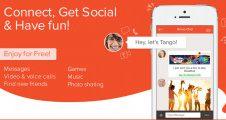 Tango, une start-up française qui défie les plus grandes de la Silicon Valley