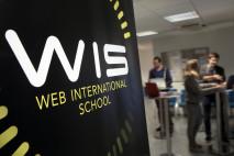 WIS : La formation web au cœur de l'Eurorégion