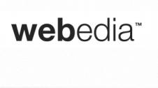 Webedia ou comment devenir incontournable sur la Toile ?