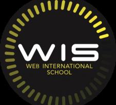 Focus sur la formation WIS à Toulouse