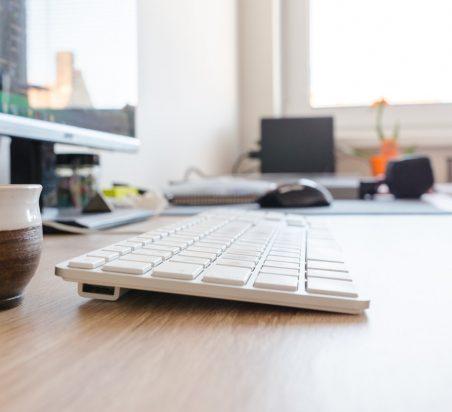 Emailing et RGPD : des pistes pour optimiser la reconstruction de votre liste de diffusion