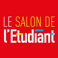 Retrouvez WIS sur le salon de l'étudiant à Paris