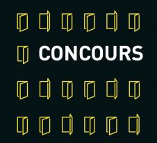 WIS Lille organise un concours le 1er avril