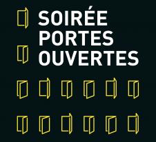 WIS Lille organise une soirée portes ouvertes le mercredi 27 mars