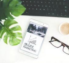 Que savez-vous du marketing prédictif ?