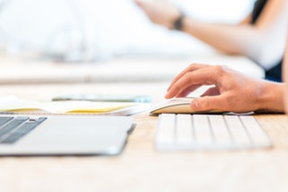 Comment susciter plus d'intérêt pour la lecture d'une newsletter ?