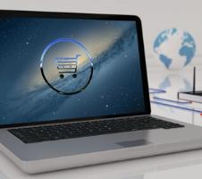 Création d'un site E-Commerce : 6 bonnes raisons d'opter pour Prestashop