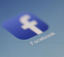 Facebook Ads : qu'est ce qui change en 2020 ?