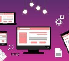 Pourquoi adopter une stratégie d'Inbound Marketing ?