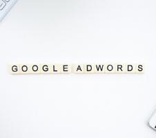 Lancer une campagne gagnante sur Google Adwords : mode d'emploi